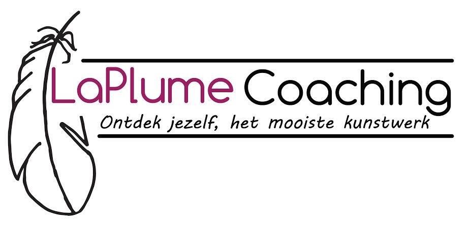 logo laplume smalle versie jpg